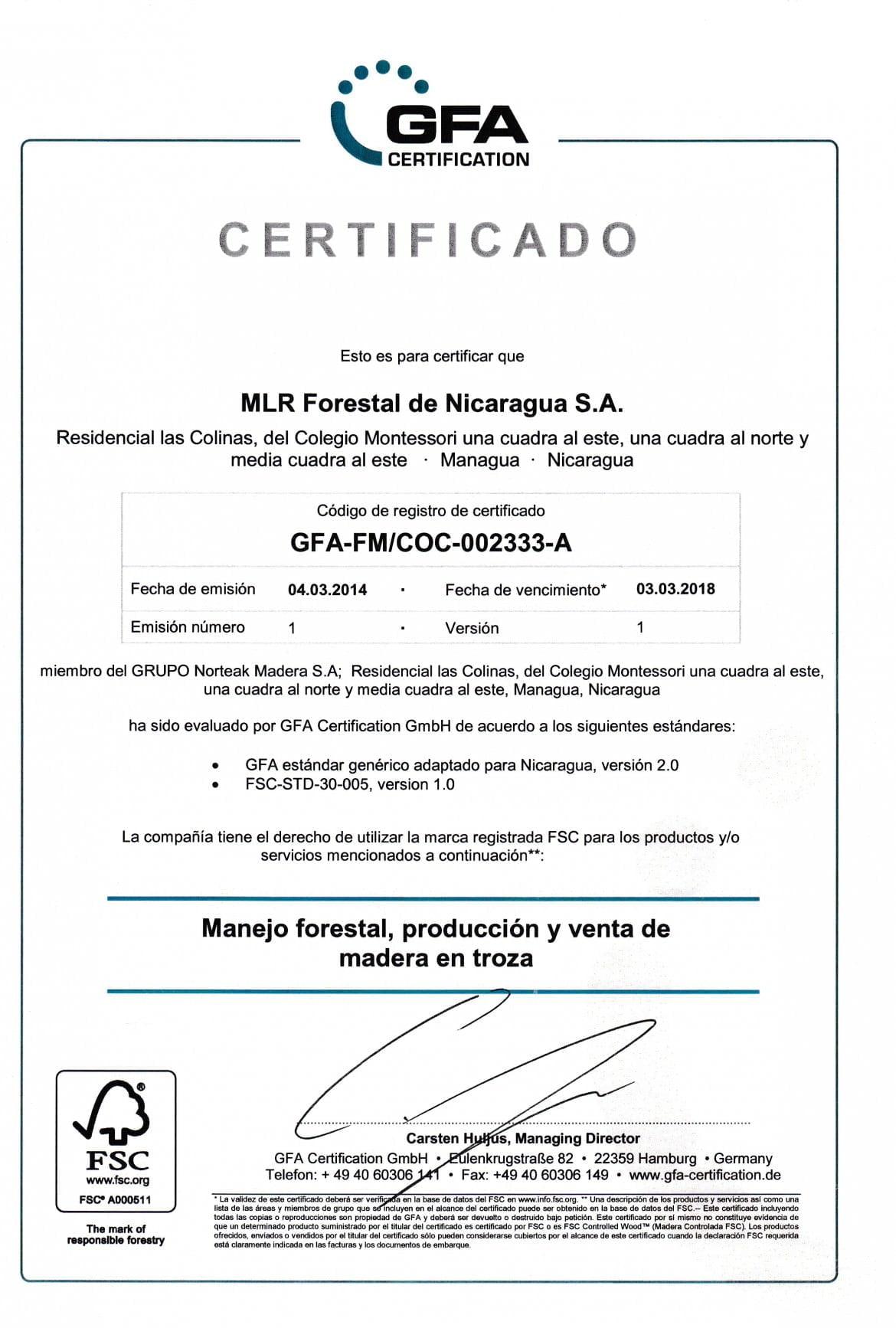 Certificado-FSC-2014.jpg